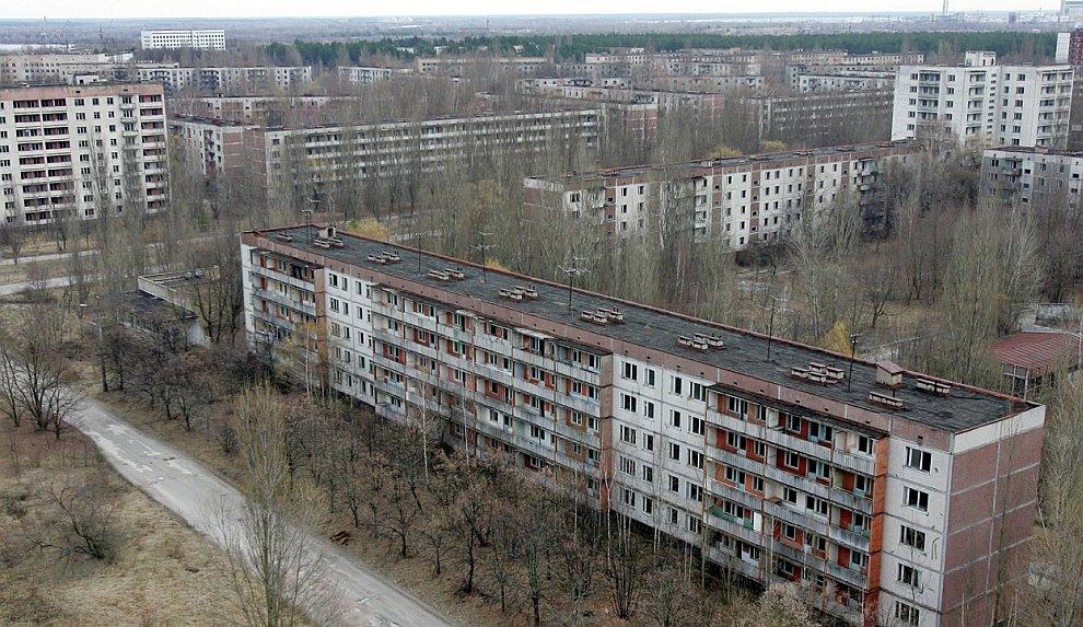 1488533557_chernobyl.jpg